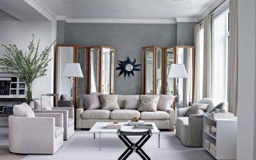 Mệnh Kim sơn nhà màu gì để tránh vận xui, rước điều tốt?