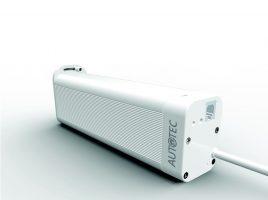 Động cơ rèm Autotec AC80A Wifi