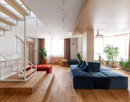 Rèm cửa Huế thiết kế độc quyền | Top 5 địa chỉ may rèm cửa Huế đẹp