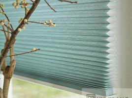 Rèm tổ ong Hàn Quốc T003