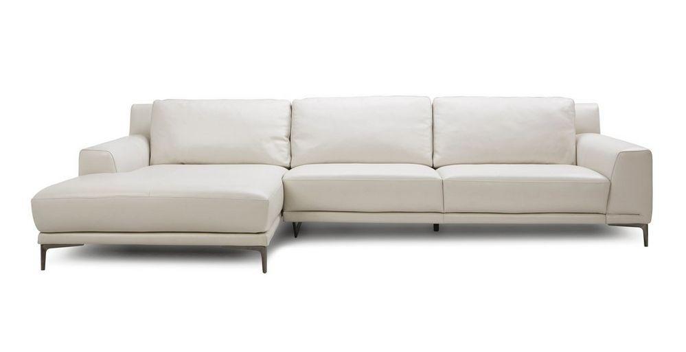 ghế sofa, sofa da nhập khẩu 6